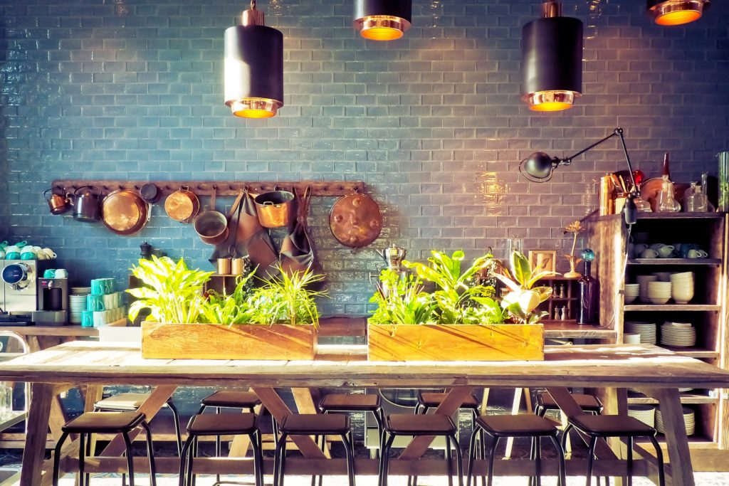 cuisine, art de la table, couvert, assiette, petit déjeuner, mug, couteau, ustensile de cuisine